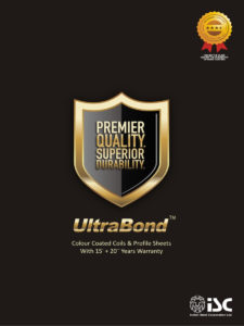 UltraBondnew1