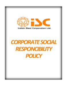 CSR_1