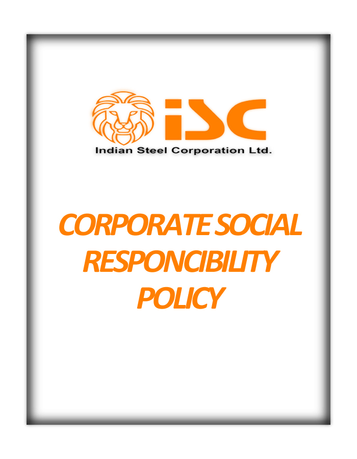 corporate sosial policy Kimberly-clark's corporate social compliance team provides support to our business for integrating human rights into our owned and contracted operations, and advises on stakeholder interactions based on the code of conduct and international corporate social responsibility standards.