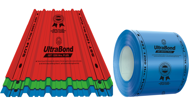 UltraBond_new